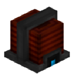 File:Voltage Transformer.png