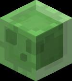 File:Slime.png