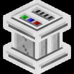 Bio Generator