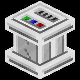 File:Bio Generator.png