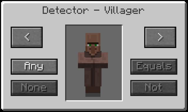 File:DetectorVillagerGUI.png
