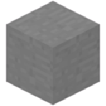 File:Block of Concrete.png