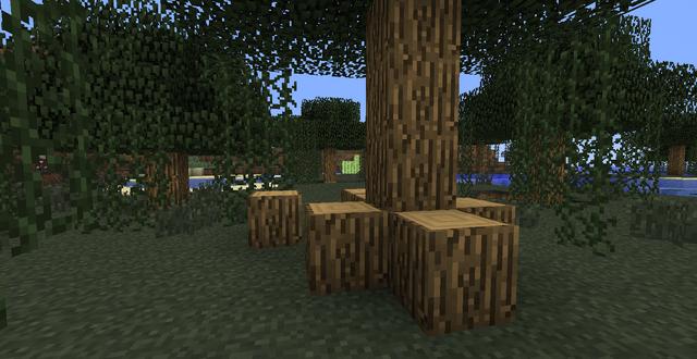 File:Natural Wood.png