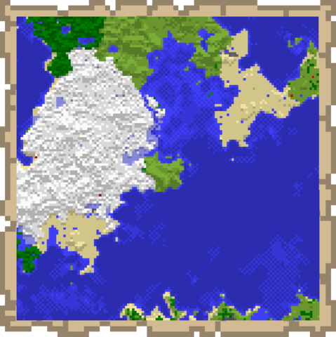 File:12w34b - map zoom4.png