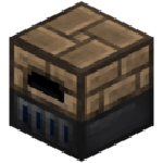 File:Blulectric Furnace.png