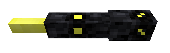 File:Gold Cable.png