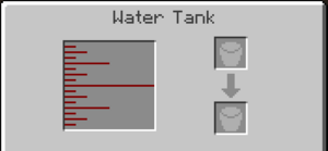 WaterTankGUI