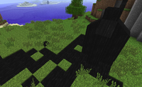 BuildCraftOil