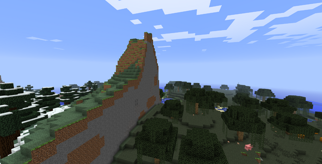 File:Biome replacement.png