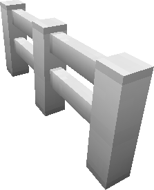 File:Iron Fence.png