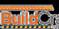 Build Craft 3