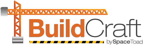 File:BuildCraft3.png
