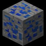 File:Lapis Lazuli Ore.png