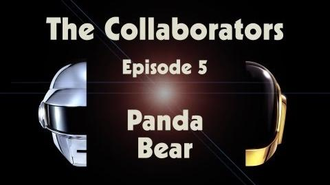 Thumbnail for version as of 00:40, May 14, 2013