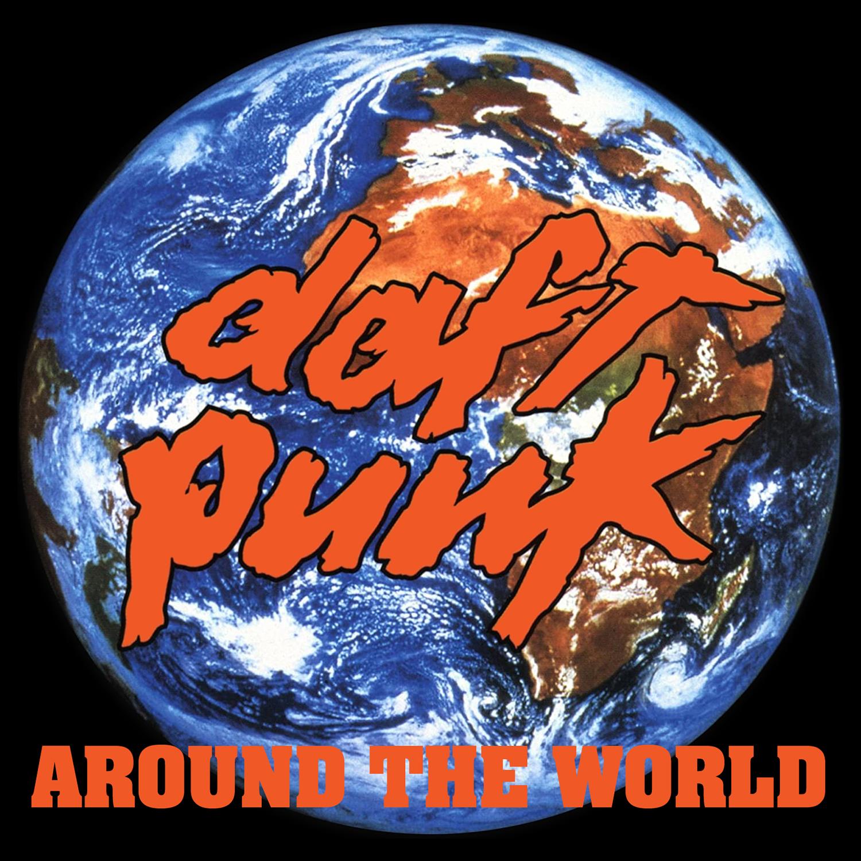HUMAN AFTER ALL REMIXES   Daft Punk AnthologyDaft Punk Anthology Discogs