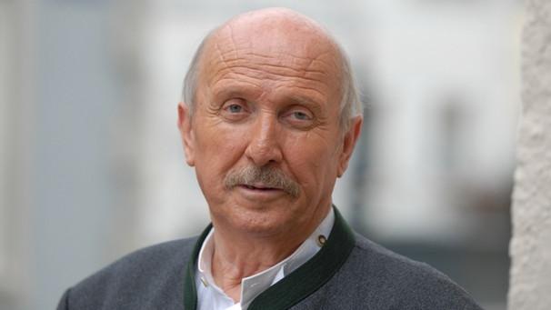 Martin Kirchleitner