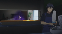 AnimeSmithIntimidate1