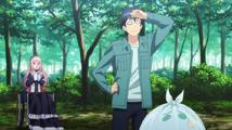 AnimeSuuCatch2