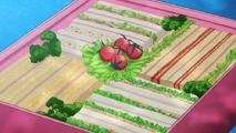 AnimeEggSandwich1