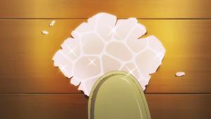AnimeSnakeSkin1