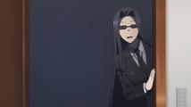 AnimeSmithPeek