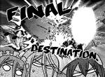 FinalDestination