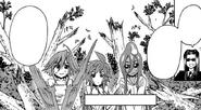 Kii'sForest3