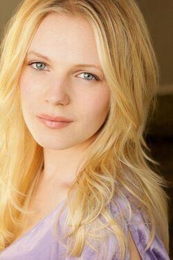 Emma-Bell