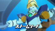 Storm sword 01