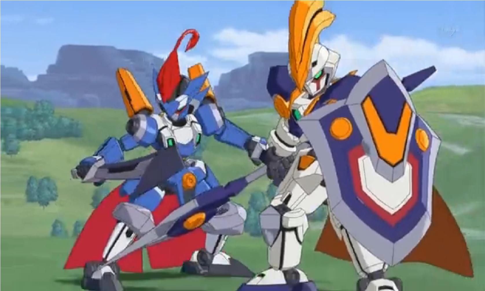 Graydle Cobra   Yu-Gi-Oh!   FANDOM powered by Wikia