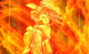 BurningMode006