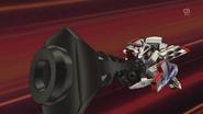 Z-Rifle