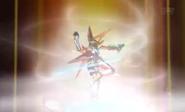 Storm Sword(Masquerade J)