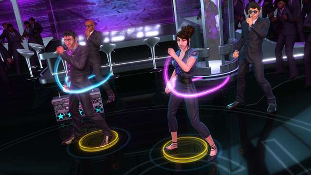 File:Wikia-Visualization-Main,dancecentral.png