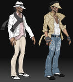 Angel outfits drawover-620x