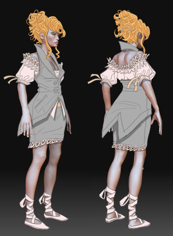 File:Aubrey couture drawover-620x.jpg
