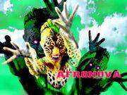 AFRONOVA background (old)