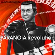 PARANOiA Revolution-jacket