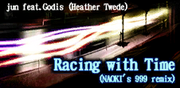 Racing with Time