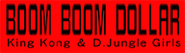 Boom Boom Dollar (3rdMIX)
