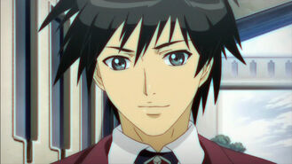 Capitulo-02-1