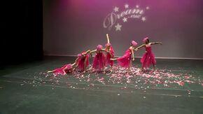 709 Group Dance 2