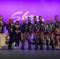 613 Group Awards