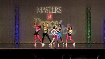 Lifetime Dance-Moms 25 Full-Dance-So-Chic 148447 SF HD 768x432-16x9