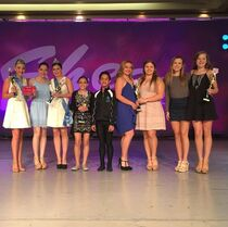 Sheer talent nationals 2016 5