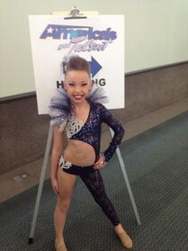 Sophia sign-agt
