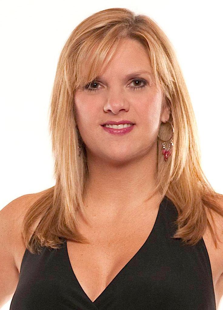 Melissa ziegler wiki dancemoms fandom powered by wikia