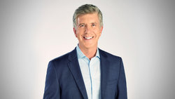 File:Tom Bergeron 21.jpg