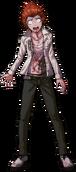 Leon Kuwata Fullbody Sprite (8)