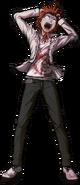 Leon Kuwata Fullbody Sprite (10)